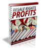 Resale Rights Profits