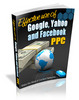 Thumbnail Effective Use Of Google & Yahoo PPC