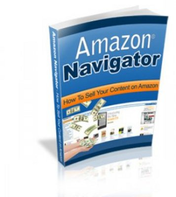 Product picture Amazon Navigator